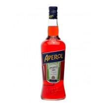RƯỢU Aperol Spritz