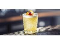 10 Loại Cocktail phổ biến với WHISKY