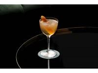 10 Loại Cocktail phổ biến với BRANDY