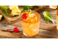10 Loại Cocktail với rượu mùi thảo dược