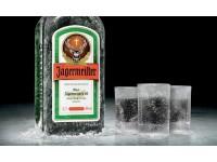 18 công thức pha chế cocktail & đồ uống tuyệt vời của Jägermeister