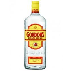 Rượu Gin GORDON'S