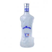 ICE KUBE WHITE