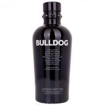 Bulldog Dry Gin