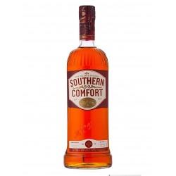 Rượu SOUTHERN COMFORT