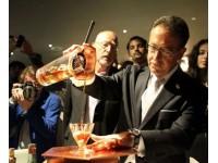 Làm thế nào để pha chế cocktail đúng cách?