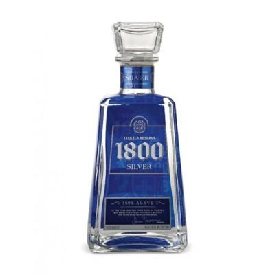 RƯỢU 1800 SILVER