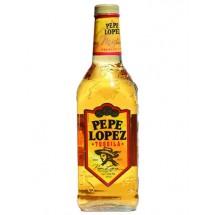 Rượu PEPE LOPEZ